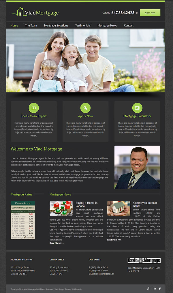 web-development-vladmortgage