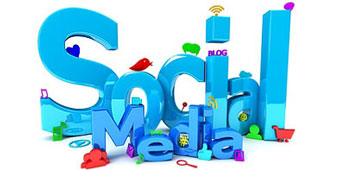 SMM - social media marketing Toronto SEORepublic